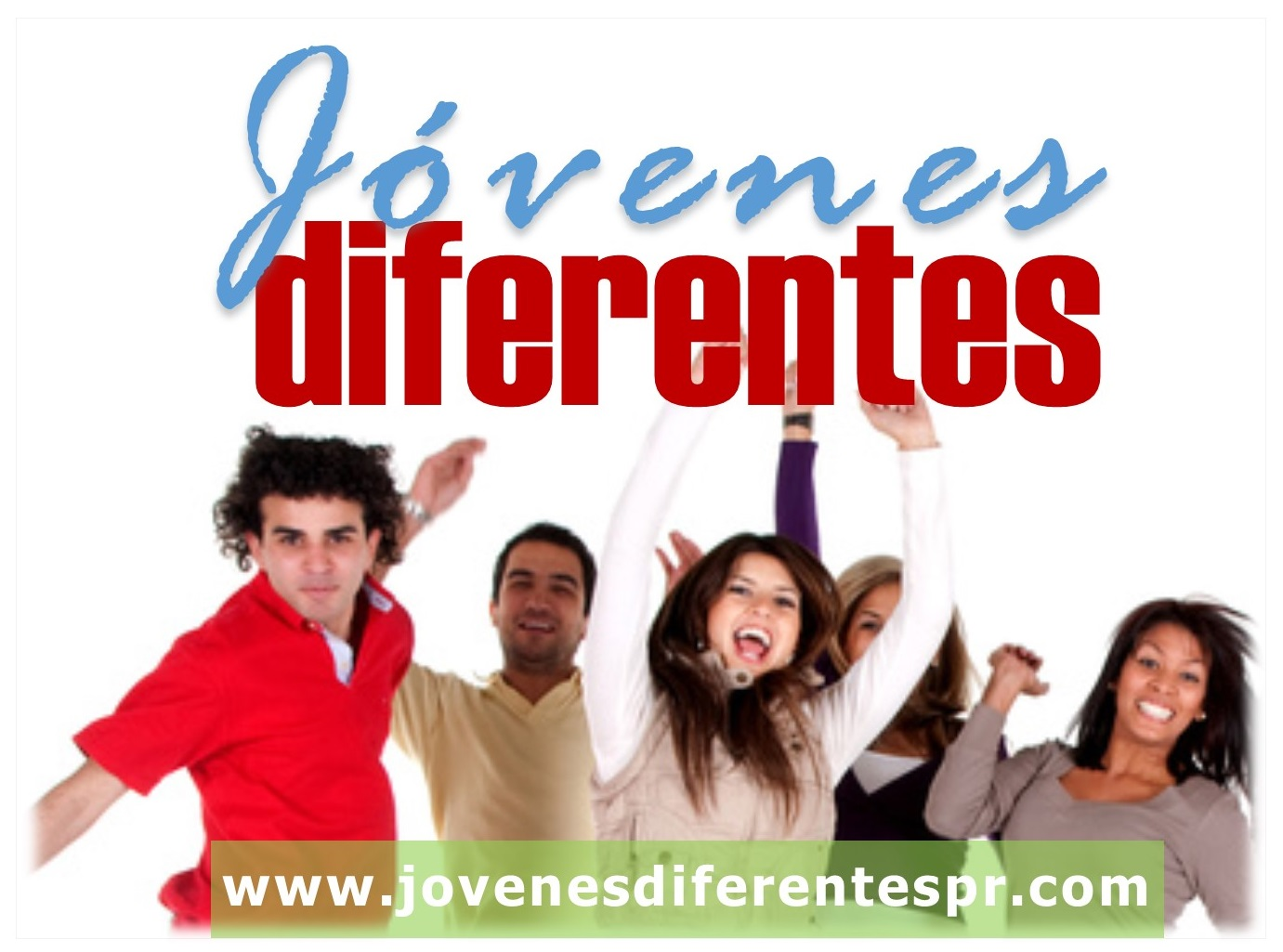 https://www.facebook.com/groups/jovenesdiferentespr
